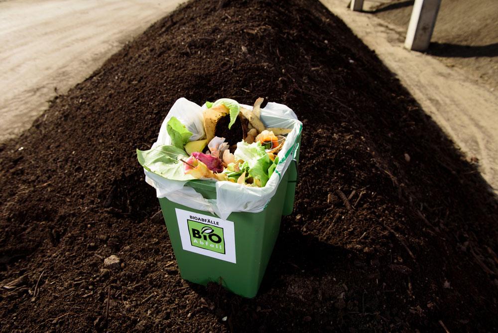 ARGE Kompost und Biogas Tirol / bioabfall-richtig-trennen_web